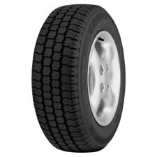 GOMME PNEUMATICI CARGO VECTOR A/S 285/65 R16 118R GOODYEAR 3F4