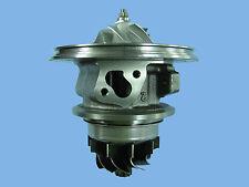 CT26 17201-68010 TOYOTA  LAND CRUISER TD 12HT/12H-T 4.0L Turbo Charger CHRA