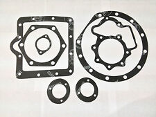 Gearbox Gasket Set for Auto Union DKW 1000 -NEW- #491