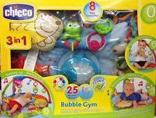 Chicco Bubble Gym Tappeto Attività Elettronico Cod. 69028