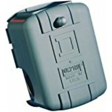 Pressure Switch Pump 30-50psi