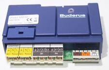 Reparaturangebot Buderus Modul MM10