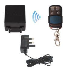 Wireless Relay Kit