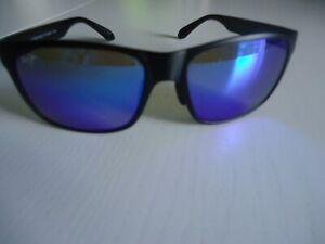 maui jim redsands mens sunglasses