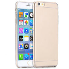 """Ultra thin 0.3mm slim matte hard cover case for Iphone 6 4.7"""""""