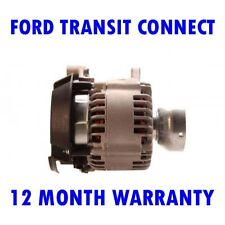 FORD TRANSIT CONNECT 1.8 2002 2003 2004 2005 2006 2007 - 2015 rmfd Alternateur