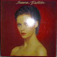 "LP Sheena Easton ""Take My Time"", è VG +, cleaned, EMI 1a6 062-07442"