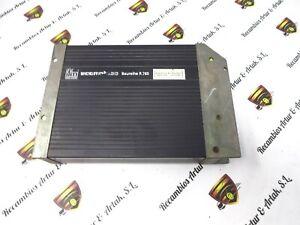 Unidad de control  ECOMAT100 CR0501 R3V1-009 D45127