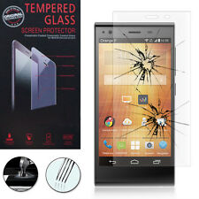 Safety Glass for Orange Rono Genuine Screen Protector