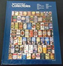 The Encyclopedia Of Collectibles Beads To Boxes Time Life Books 1978 Hardcover