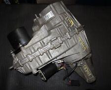 2004 04 2005 05 Ford F150 Truck Transfer Case Borg Warner 4406 --  57K MILES