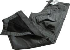 NWT VERY RARE Trousers Michael Jeffrey JORDAN 23 AIR Jordan   size height 173cm