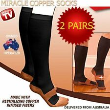 Polyester Unisex Orthotics, Braces & Orthopedic Sleeves