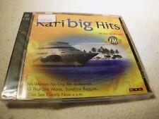Karibig Hits -  Doppel CD - OVP