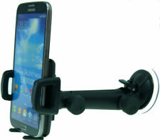 15cm Long Car Window Suction Holder Mount for iPhones 4 5 6 6S & Plus