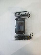 Polaroid 8GB Music & Video Player Black No box**