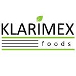 KLARIMEX Foods
