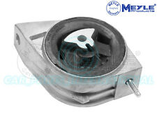 Meyle Rear Left or Right Engine Mount Mounting 014 024 0065