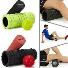 Yoga Amp Pilates Accessories For Sale Ebay