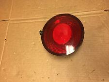 2005 2009 2010 2011 2012 2013 Chevrolet Corvette right tail light lamp 10440716