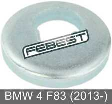 Cam For Bmw 4 F83 (2013-)