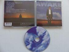 JOSH GROBAN Aware CD ALBUM