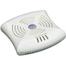 Alcatel-Lucent OmniAccess AP-93 IAP-93 Wireless Access point