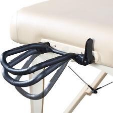 Master Massage Adjustable Universal Simplicity Cradle Face Cushion Head Support