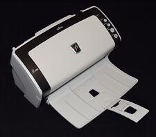 Scanner Fujitsu fi-6130Z Dokumentenscanner