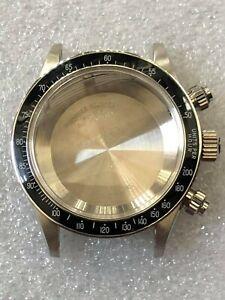 Case For Rolex Daytona 6263