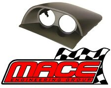 PERFORMANCE MACE GAUGE POD HOLDEN COMMODORE VY VZ SV6 SS V6 V8