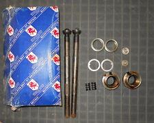 Quinton Hazell Inner Tie Rod Kit QR996.  Austin, MG, Morris 1100, 1300..   \
