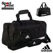 Adidas TIRO S Trainingstasche Sport Fitness Freizeit Tasche ca. 52 x 26 cm Neu