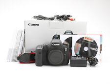 Canon EOS 6D Body + 16 Tsd. Auslösungen + Gut (222446)