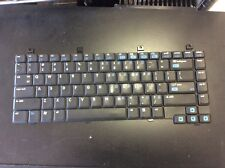 383495-001 HP Black Keyboard English Pavilion DV4000 # 4022
