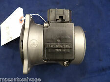 94 95 96 97 98 3.8L OEM Ford Mustang Stock MAF Mass Air Flow Meter Take Off