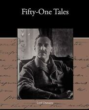 Fifty-One Tales (2010, Paperback)