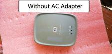 HP Jetdirect ew2400 USB Wireless Print Server J7951G/J7951A (Withut AC Adapter)