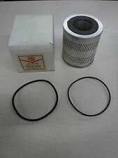 Phillips Oil Filter PO-135 Auto Parts Car Truck Suv