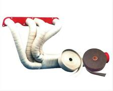 "Thermo-tec 11002 Exhaust and Header Wrap 2"" X 50' Natural"