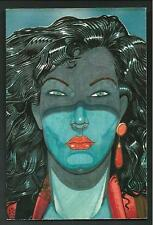 Andrea Pazienza : cartolina per la Mostra a Torino del 1998