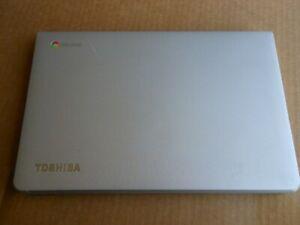 Toshiba Chromebook 2 CB35-B3330 13.3in.