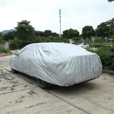 100/% Waterproof 100/% Breathable CHEVY MONTE CARLO 2006-2007 CAR COVER
