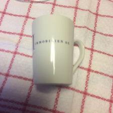 Kaffeepott Kaffeebecher
