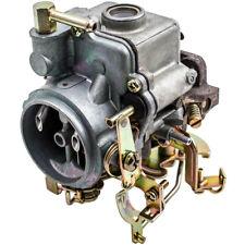 Brand New Carburetor A12 16010-H1602 For Datsun Sunny B210 Pulsar Truck