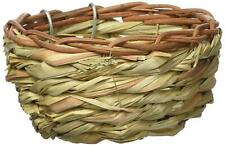 Prevue Pet Products Canary Twig Nest