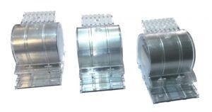 Kyocera Mita SH-14 passende Heftklammern für DF-7130 (1903S80UN0) 3x 5.000 Klamm