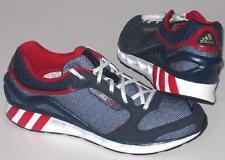 Mens New ADIDAS CC Fresh M Running Textile Trainers G63742