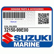 98-09 Suzuki DF60 DF70  COIL,PULSER / SENSOR ASSY, CKP/CMP part no 32150-99E00