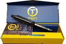 Tion Brush Iron Pro V1 3/4 inch Curling Iron